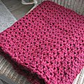 snood-crochet-granite