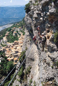 via_ferrata_peille_photo_7