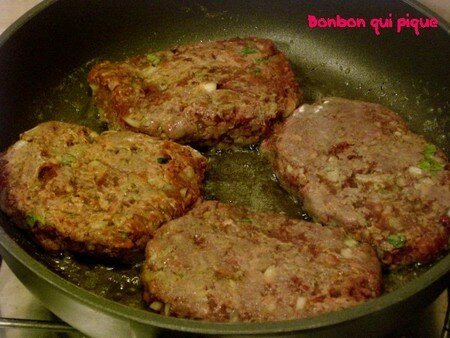 steak_hach_s_maison
