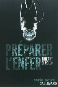 preparer-l-enfer