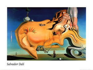 salvador_dali_le_grand_masturbateurg