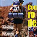 2002-MDS - Jogging International p3