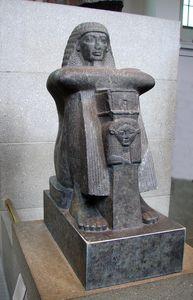 British_Museum_36