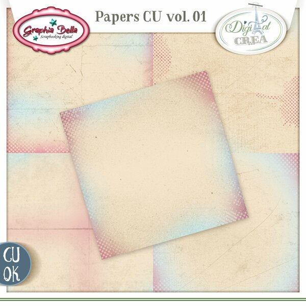 GB_Papers_cu_vol_01_preview