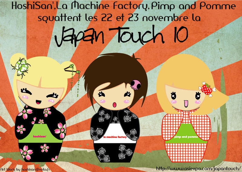 fly-pour-japan-touch---copi