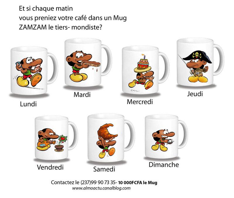 mug2___150