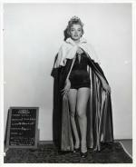 1952-01-11-WereNotMarried-test_costume-jensen-mm-022-1