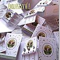 collection épingles crèche marimerveille 450