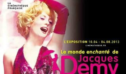 expo_jacques_demy_cinematheque