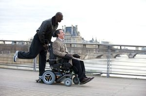intouchables-sy-cluzet