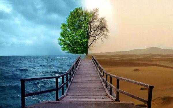 1-desktop-backgrounds-photo-manipulation-art
