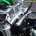 Ducati Axel by Raspo 05