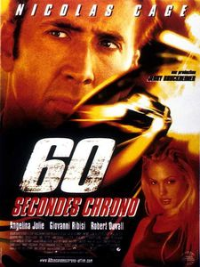 multi_60_secondes_chrono_dvdrip_L_e9UK83