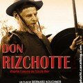 don rizchotte