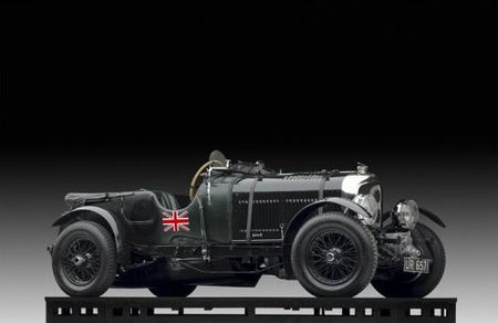 1929_Bentley_front_3q_5cf67_52c0f
