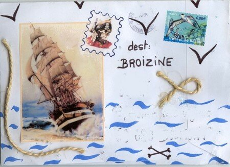 Broizine_1_blog