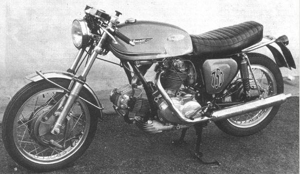 Ducati750PrototypeDec70