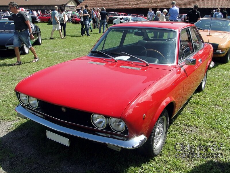 fiat-124-sport-coupe-1600-bc-1969-1972-01
