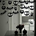 Halloween-Decor-DIY1