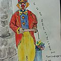 clown_quimperois_defi_23_pret
