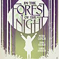 Doctor who 810 - in the forest of the night