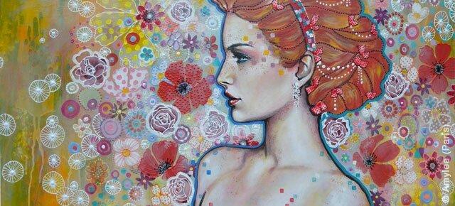 tableau-artiste-peintre-2013