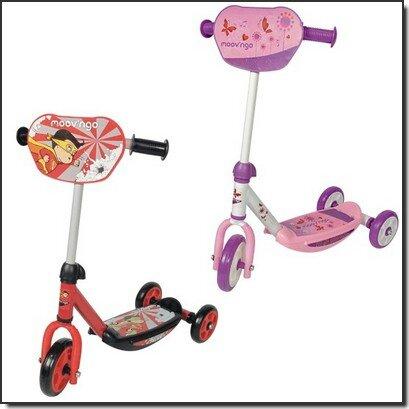 moov-ngo-trottinette-3-roues