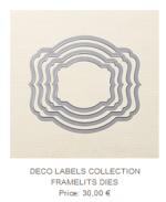 deco label