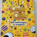 Des livres de coloriage pour les grands #jeudicreation