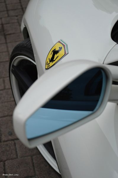 2013-Imperial-F430 Spider-07-17-18-21-20