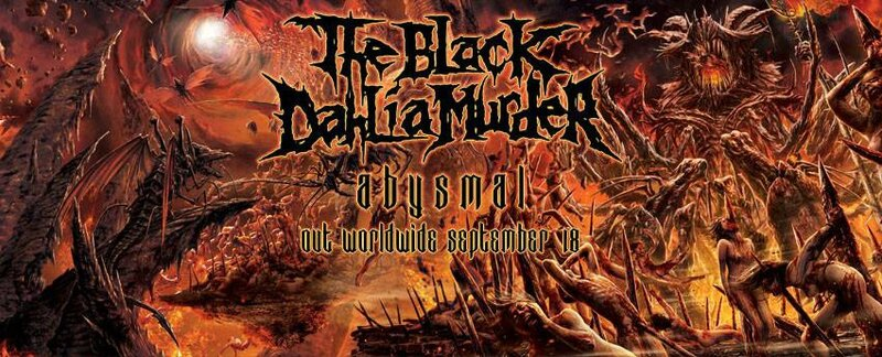 TBDM_out18sept2015