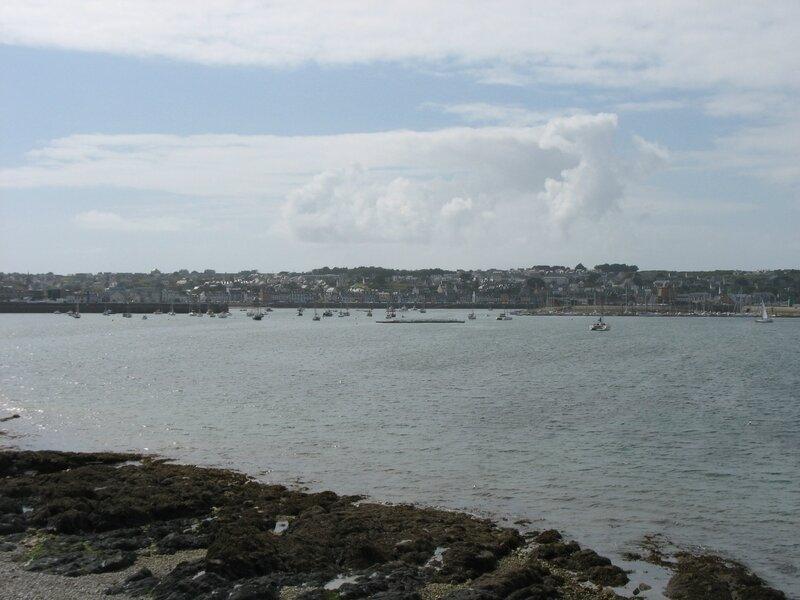 Camaret-sur-Mer, panorama (29)