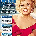 2012-08-01-ganze_woche-autriche
