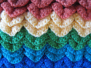 Tea_cosy_detail