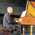 6 juin 2010 - P. Ayrton