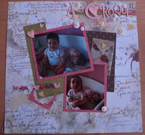 a_croquer_082009