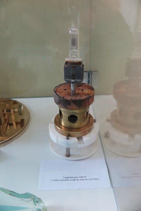 Lampes (3) (467x700)