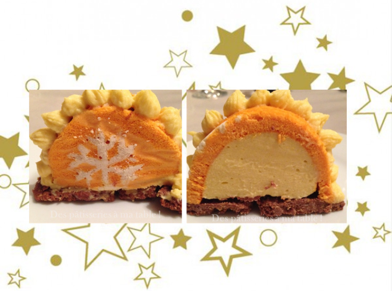 buche mangue-passion 6