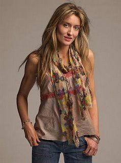natascha_mcelhone_californication