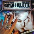 Yuni et sa bague Romeo and Juliet