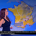 alexandrablanc05.2017_10_05_meteoCNEWS