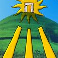 bardic-banner