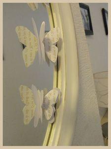 miroir ovale (4)