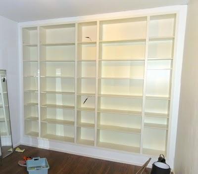 1001 billy jaune citron. Black Bedroom Furniture Sets. Home Design Ideas