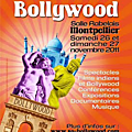 Cinma indien & Bollywood