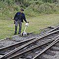 tram historique_thuin_2014-08-16--16