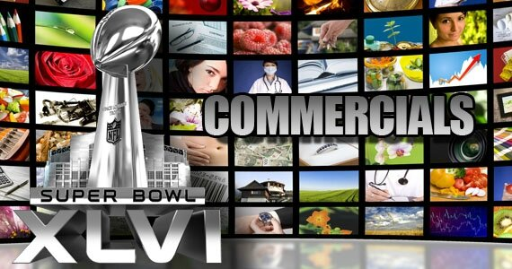 super-bowl-commercials-2012-header