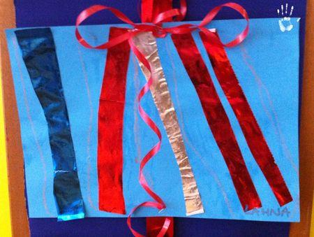 buren-cadeau2