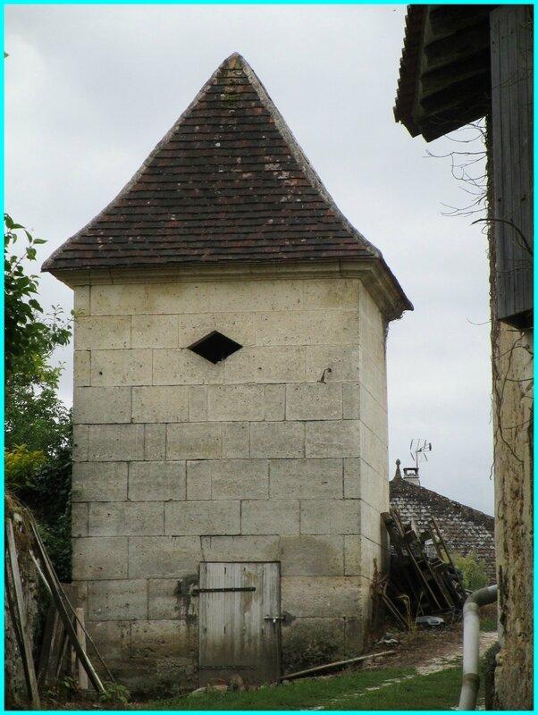 La Tour Blanche4