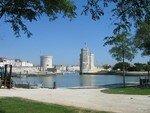 Le_Grand_pavois_20_sept_06___la_Rochelle_et_l_Ile_de_R__017